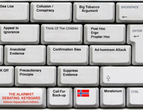 Anti-Aquaculture_keyboard